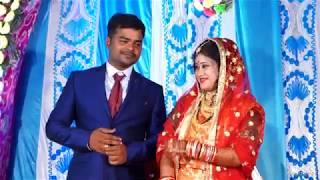 Best Cinematic Wedding Video 2020   Manas & Prasadini   Odia Wedding   Indian Wedding