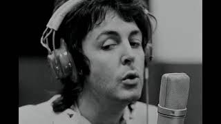 Billy Joel Talks About The Beatles Group & it