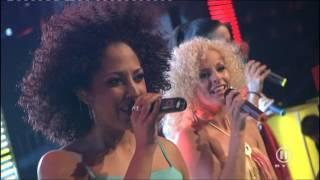 No Angels Disappear RTL2 BRAVO Supershow 040508 cc