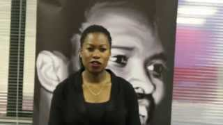 Steve Biko Foundation Turns 17