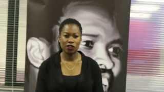 Steve Biko Foundation Turns 17