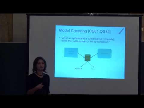 Лекция 1   Программный анализ и формальные методы верификации   Наталья Шарыгина   Лекториум