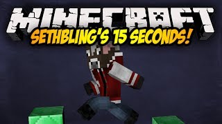 Minecraft Sethbling