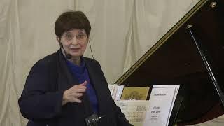Базовое обучение начинающих пианистов
