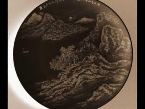 Stravinsky-Firebird/ Berceuse