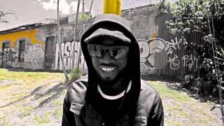 Shel Dixon - Muy Loco ft. Crypy 626 - Huba - Gtermis