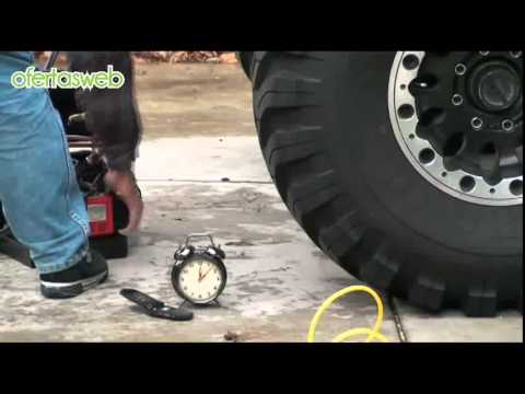 Compresor De Aire | Maquinariayocio.Com thumbnail