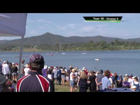 Qld GPS | Head of the River | 2017