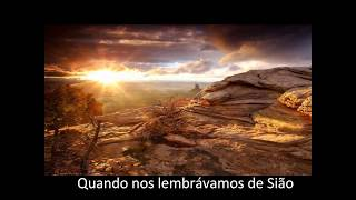 Rivers of Babylon  -   Boney M(com legenda)