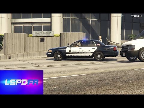 Full Download] Lspd Pack
