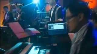 ALYANZI BAND ABG Tua Selfi Nafila @TVRI Indonesia Harmoni