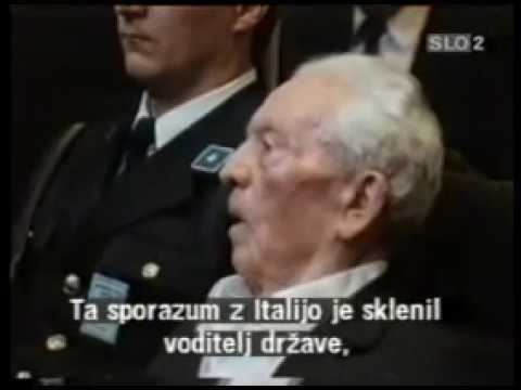 Suđenje dr. Artukoviću, Zagreb 1986.