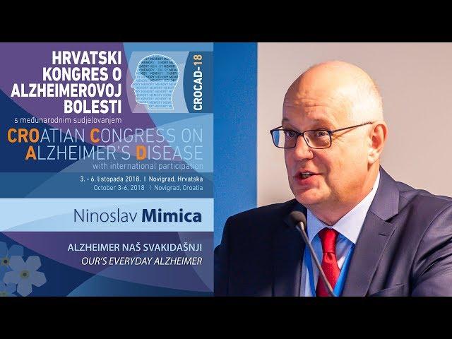 05 - Predavanje Ninoslav Mimica