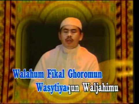 sol allah ala muhammad praising on the prophet muhammad s