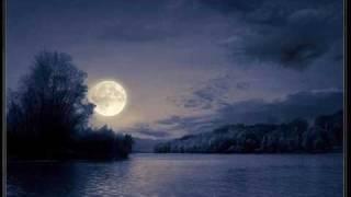 Diana Panton - Moon River