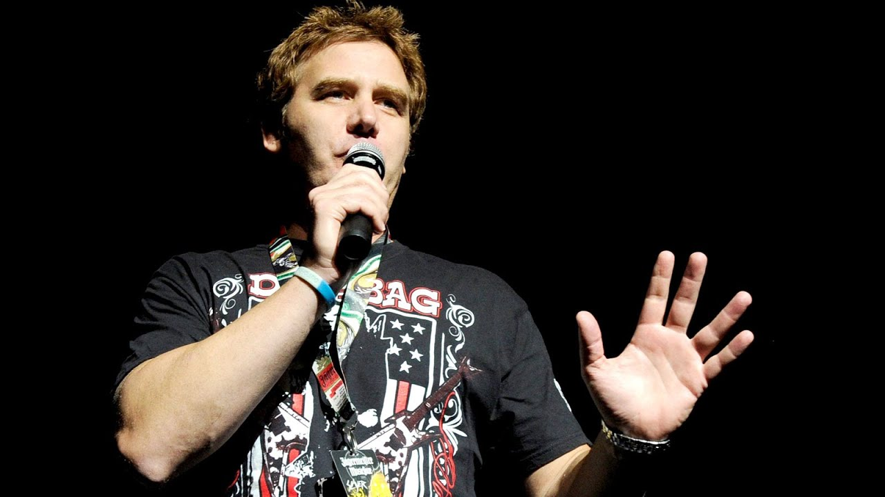 Jim Florentine - Awful Facebook Posts Part 9