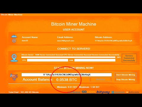 🍓 Best Bitcoin Mining Software That Work In 2020 🍓