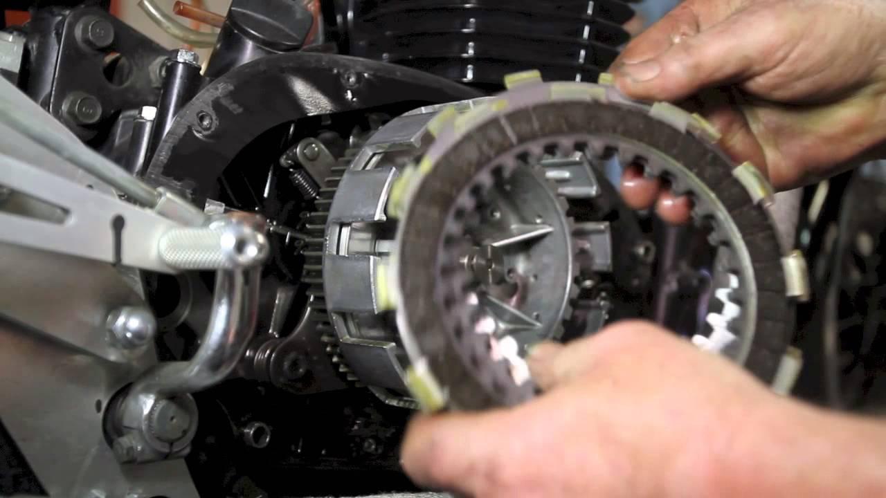 Yamaha Ty 250 Wiring Diagram. Yamaha Wr 125, Yamaha Tt 350, Yamaha on yamaha pw 50, yamaha ty 350-seat, yamaha ty 200, yamaha tt 350, yamaha ty 50, yamaha xt 350, yamaha ty 80, yamaha ty 350 trials bike, yamaha ty 175, yamaha wr 125,