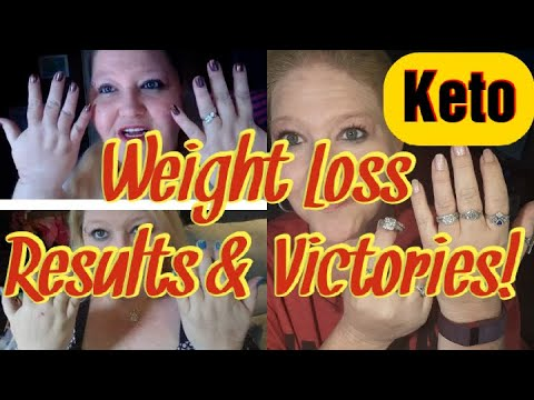 Keto Diamond #keto Weight Loss Results, Off scale Victories, keto Meals