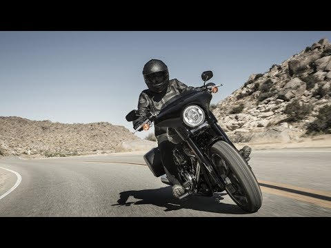 New5 Best Cruiser Motorcycles of 2019 for Different Riders
