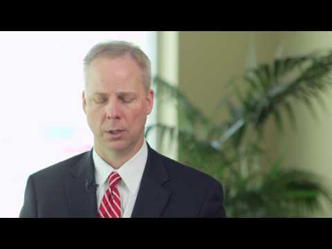 Video 3.6: The Truth in Lending Act