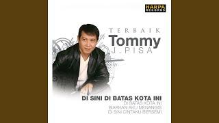Download Lagu Sudah Suratan mp3