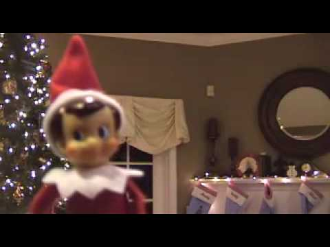 Reasons Why Our Elf Forgot to Move. It's that time of year again! Time to reshare our Elf's Reasons for forgetting to move again! Yes, even though the Elf on the Shelf's Ideas make the kids laugh, he often forgets to move and stays put for two days in a row. So every year, I share this post with the reasons why our Elf didn't move.