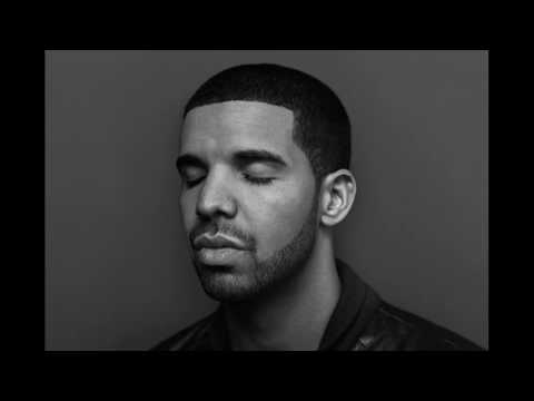 Drake Jhene Aiko Chill Type Beat