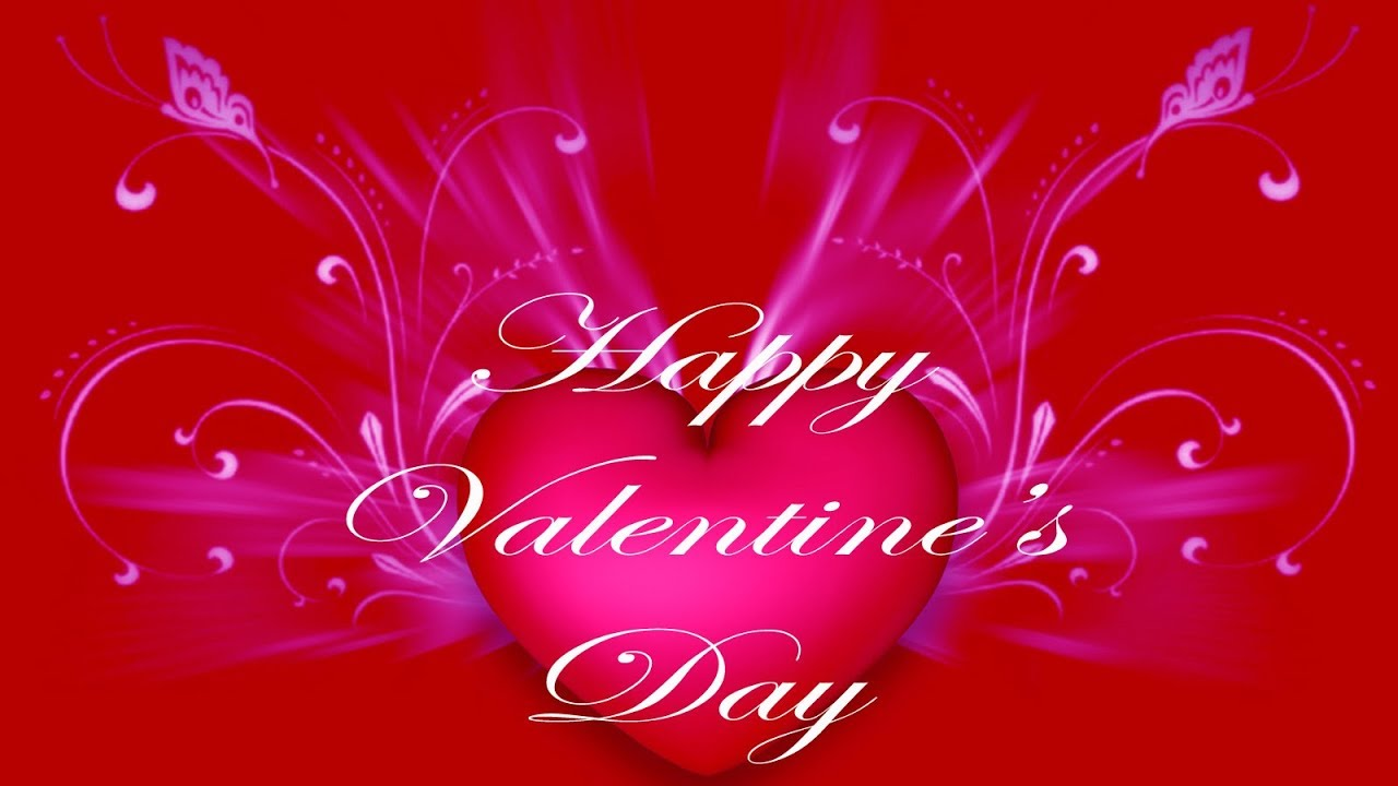 Valentine day 2018 special video valentine day messages 2018 valentine day 2018 special video valentine day messages 2018 wishes quotes cards love message m4hsunfo Gallery