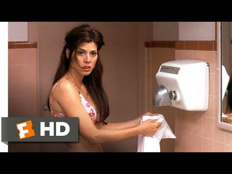 Slums of Beverly Hills (3/3) Movie CLIP - We're Freaks (1998) HD