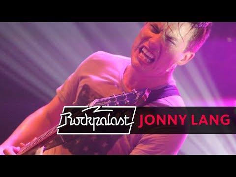 Jonny Lang live | Rockpalast | 2013