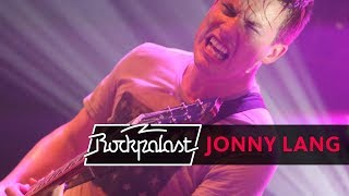 Jonny Lang Live Rockpalast 2013