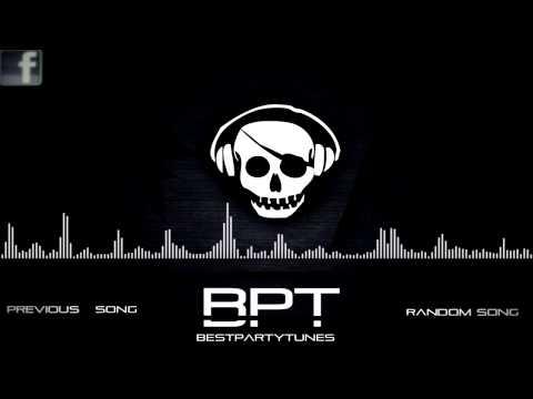 Bodybangers Inc. - Sirens 2012 (Radio Edit)
