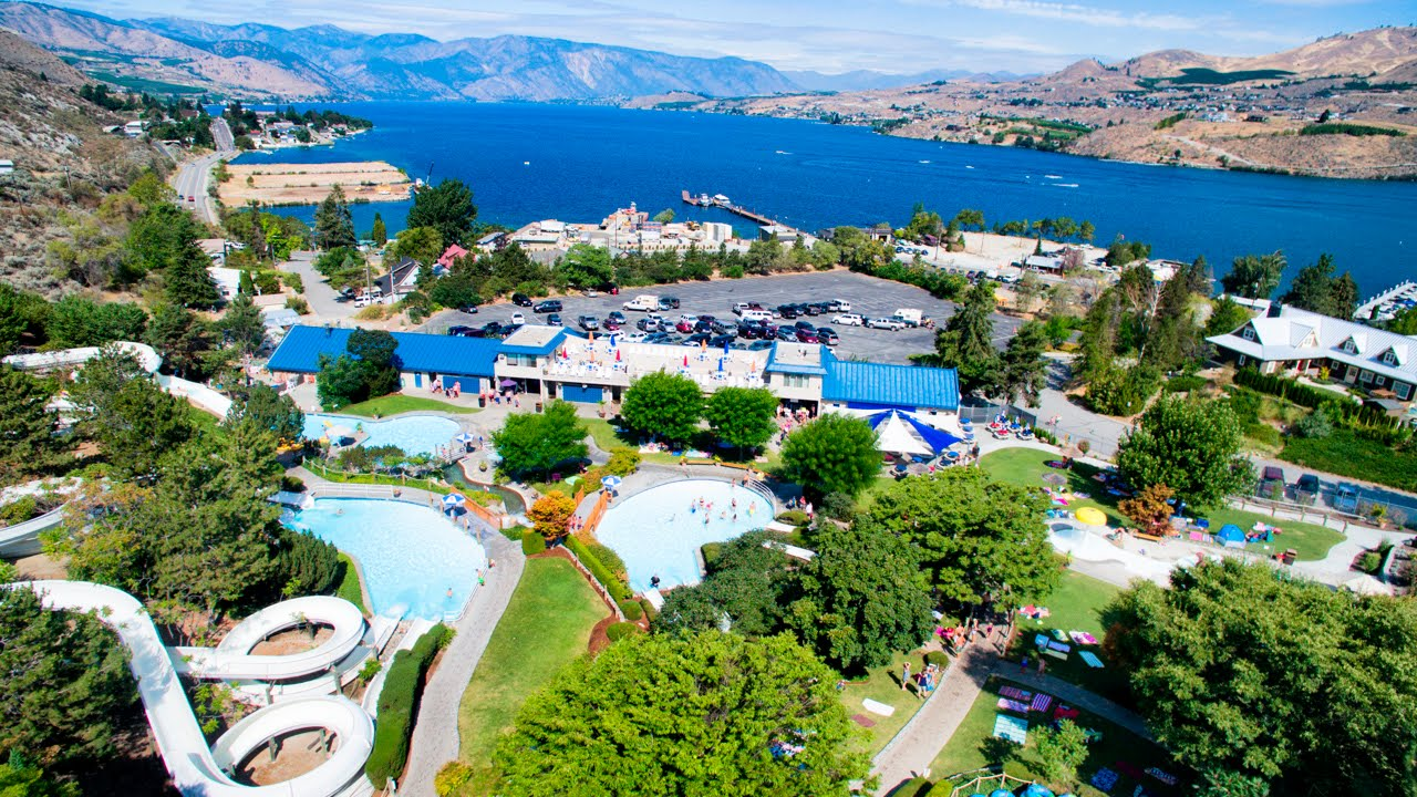 lake chelan map with Watch on The 5 Best Family Friendly Hikes In North America additionally Rhone River purzuit besides Twenty Five Mile Creek State Park Map moreover Best Lake C ing In Washington as well Watch.