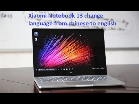 how to write chinese on windows 10