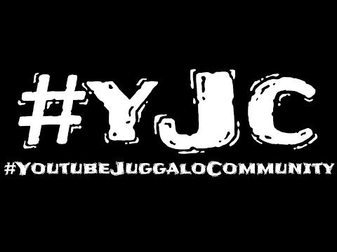 Let's Connect Using #yJc