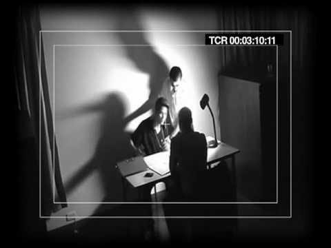 THAI RAP!! RAW UNCUT - VITTARN DEMO MUSIC VIDEO(TRACK PRODUCED BY KH, DEEJAY B, F FAT