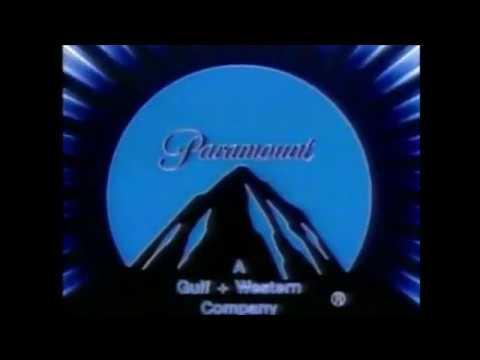 Logos of the Decade: 1980s