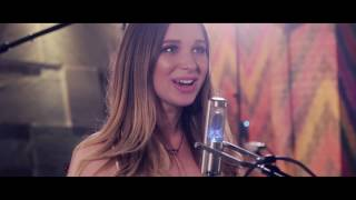 Olivia Lane - Keychain (Live Performance)