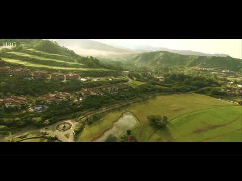Discover Los Sueños Resort And Marina With HRG