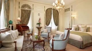 ... 3 star hotel in paris hotels 4 paris...