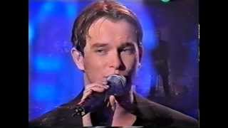 Boyzone - Everyday I Love You live on Record of the Year