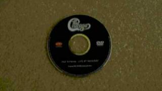 chicago - If You Leave Me Now - Live by Request