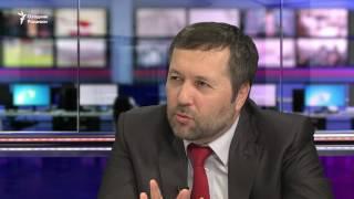Абдулазиз Карим билан эксклюзив интервью: Мирзиёевга тавсиям, мухолифатни парламентга киритсин