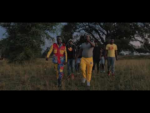 Download Emmanuel Ghost Mbewe ft General Kanene Asilikali kumalawi