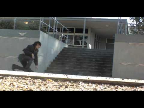 Victor Amezcua MT? teaser