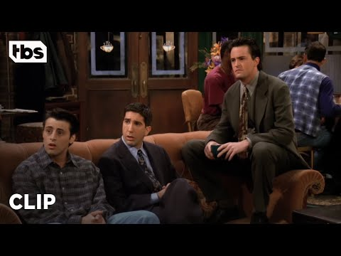 Friends: The Reboot (2021 Trailer) - Together Again - Parody from YouTube · Duration:  3 minutes 53 seconds