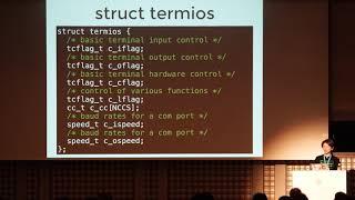 [JA] Serial Protocol Analyzer on Ruby / Mayumi EMORI @emorima thumbnail
