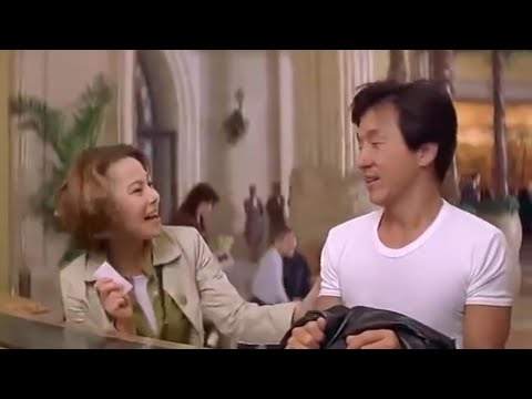 Download jackie chan movie in hindi comedy action jackie chan new hollywood hindi dubbed full movie