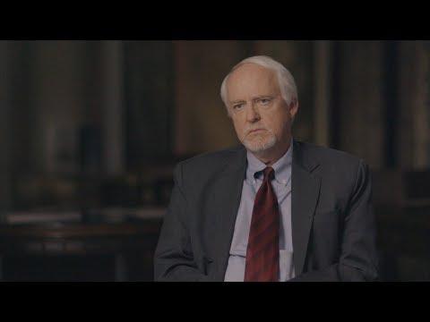 The Putin Files: John Beyrle